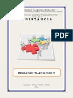 Taller de Tesis IV.pdf