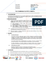Reg_2014_PC_Taça_FPA_PCombinadas-2
