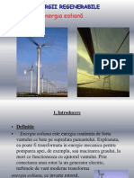 energia eoliana.ppt