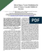 APEC2013 Full Paper