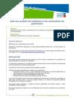 Patrimoine-AideAuxProjetsdeMédiationEtValorisation-web
