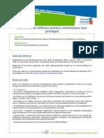 Patrimoine-BatimentsEdificesPublicsCommunauxNonProteges