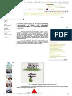 Concepte Fundamentele Pentru Prevenirea Exploziilor Si Protectia Impotriva Exploziilor in Medii Cu Atmosfere Potential Explozive