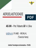 ae-249-1