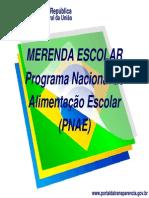 curso_PNAE