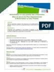 _N-AEP Mise en Oeuvre Du PDE