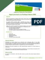 Environnement ENS Appuiponctuelnatura2000