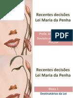 PALESTRA_RECENTES-DECISÕES