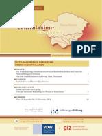 zentralasienanalysen72-2