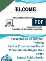 pptsummerpresentation-121021073922-phpapp02