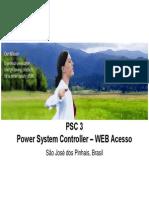 145909810-PSC3-WEB-Acesso-Pt-00
