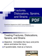 EDP-14_Fractures Dislocations Sprains and Strains_JM