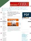 GUAU 2013-12-20 Moby Promueve Adopciones