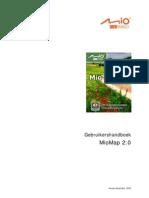 A701-MioMap-V2-manual-NL
