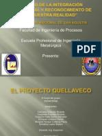 QUELLAVECO.pptx