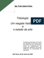 ResgateHistoricoEstadoArte