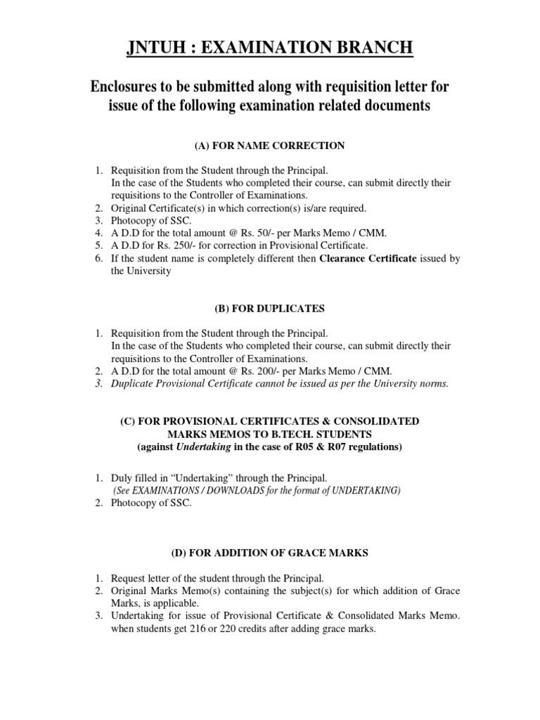 Jntuh test assessment government altavistaventures Gallery