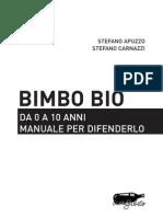Bimbo Bio