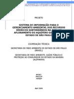 Relatório Final-Sao Paulo - OK