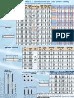 BarGrip DataSheet Metric RevJ