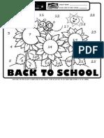 backtoschool_bt25
