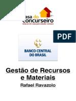 gestao_recursos - RESUMO