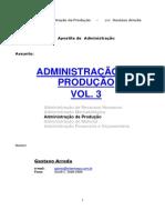 Admin C03 Producao Arruda