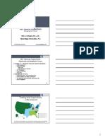 Handouts Slides 3pp Seu Apr 2013 Inspections