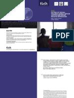 Rapport RDC Crimes Sexuels UK-02.pdf