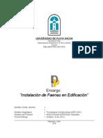 Caratula Documento Escrito - 2013
