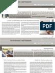 VuF Newsletter Ausgabe 10 2013