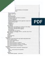 BGAS Gr2&Gr3 Study Material