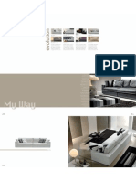 Formerin Collezione Contemporary Modern LR (Copy)