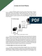 Oficina mecanica - Cópia.doc