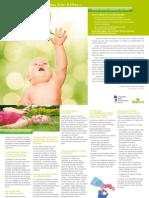 28509408-Le-Petit-Guide-Vert-des-Bio-Bebes-ASEF.pdf