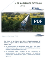 2012_-_Nombramiento_Auditores_Externos