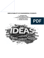 Semiar Employability Final Draft