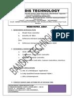 101023943 Webdynpro Abap With Brf Powl Fpm Patterns Adobe