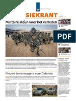 DK-27-2013
