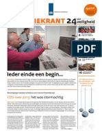 DK-28-2013