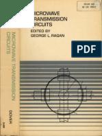 Ragan MicrowaveTransmissionCircuits