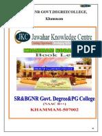 3 Khamm Nodal Page 36 54