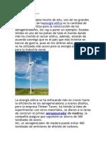 Aerogeneradores de Madera.doc