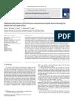 Methane hydrogenolysis