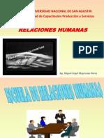 RELACIONES 1