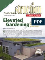 elevatedgardening-1-121104105128-phpapp02