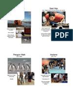 Inuit Games 2013-2014