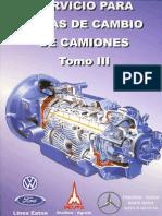Servicio+Para+Cajas+de+Cambio+de+Camiones+Tomo+III
