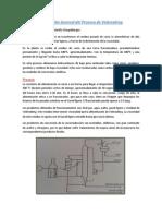 Descripción - 2 - Gerardo Mariño
