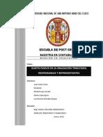 SPOTRR_impreso.pdf